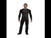 NECA Divergent Movie Four 7 Action Figure