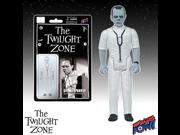 The Twilight Zone Doctor Bernardi 3 3/4-Inch Figure Series 2 9SIA10555S4853