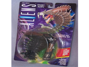 Aliens SNAKE ALIEN Action Figure (1992 Kenner) 9SIA10555R4454