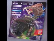 Aliens SNAKE ALIEN Action Figure (1992 Kenner) 9SIA10555R4454