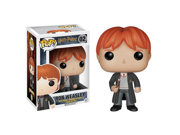 Funko Harry Potter Ron Weasley Action Figure 9SIA10555S5102