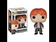 Funko Harry Potter Ron Weasley Action Figure 9SIA10555S5102