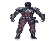 DC Collectibles Batman: Arkham Knight: Arkham Knight Action Figure 9SIA10555S4361