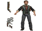 "NECA Bioshock Infinite - Booker DeWitt - 7"""" Action Figure"" 9SIAD2459Z9902"