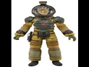 "NECA Aliens - 7"""" Series 3 Kane (Nostromo Suit) Action Figure"" 9SIA10555S6286"