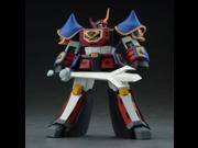 The GN-U Dou No. 004 Sengoku Majin Go-Shogun Action Figure 9SIA10555R4629