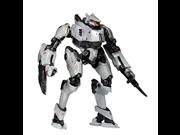 "NECA Pacific Rim 7"""" Deluxe Series 4 Tacit Ronin Action Figure"" 9SIA10555S4712"