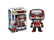 Ant-Man Pop! Vinyl Bobble Head Figure 9SIA10555S4542