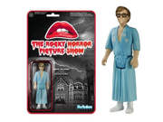 The Rocky Horror Picture Show Brad Majors ReAction 3 3/4-Inch Retro Action Figure 9SIA10555S4367