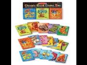Classic Card Game Set 9SIA10555R6721