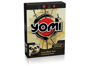 Yomi: Lum Deck by Sirlin Games 9SIV16A6787962