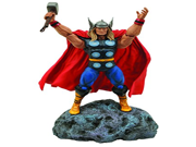Diamond Select Toys Marvel Classic Thor Action Figure 9SIA10555S5111