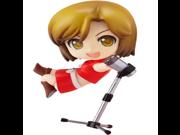 Good Smile Meiko Nendoroid Action Figure 9SIA10555R4311
