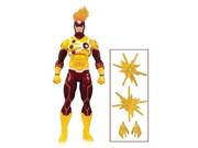 DC Comics Icons Justice League Firestorm Action Figure 9SIA10555R4749