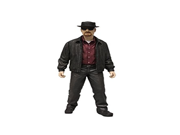 "Mezco Toyz Breaking Bad 12"""" Heisenberg Figure"" 9SIA10555S6314"