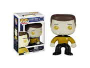 Star Trek: The Next Generation Data Pop! Vinyl Figure 9SIA10555S8415