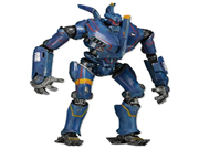 "NECA Pacific Rim Series 5 Romeo Blue 7"""" Deluxe Action Figure"" 9SIA10555S4685"