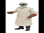 Diamond Select Toys The Munsters Select Hotrod Grandpa Action Figure 9SIA10555S4673