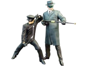 The Green Hornet TV Series Collector Action Figure Assortment 9SIA10555R4797