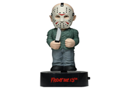 Action Figure - Friday the 13th - Jason New 39708 9SIA01955E2673