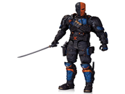 DC Collectibles Arrow: Deathstroke Action Figure 9SIAEFP6JM5553