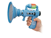 Despicable Me 2 Fart Blaster: A Despicable Minion Gadget 9SIA17P5TH0752