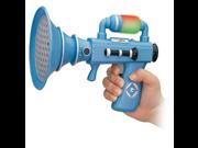 Despicable Me 2 Fart Blaster: A Despicable Minion Gadget 9SIA10555S4397