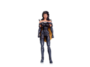 DC Collectibles Comics Super-Villains: Superwoman Action Figure 9SIA10555S4583
