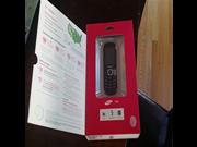 Samsung SGH-T199 W/ No sim Starter Kit 9SIA1055601639