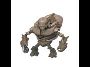 McFarlane Toys Halo Reach Series 1 Grunt Action Figure 9SIA10555S4381