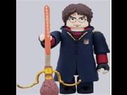 Medicom Harry Potter: Quidditch Uniform Kubrick Action Figure 9SIA10555S4593