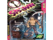 Spawn Series 6 the Freak Action Figure 9SIA10555S4730