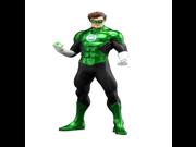 "Kotobukiya Green Lantern New 52 """"DC Comics"""" ArtFX + Statue"" 9SIA10555S4410"