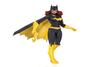 DC Collectibles DC Comics - The New 52: Batgirl Action Figure 9SIA10555R4428