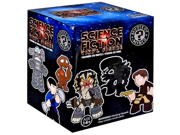 Funko Classic Sci-Fi Mini Figure Mystery PACK [1 Random Figure] 9SIA10555S4635