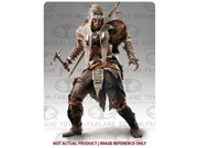 McFarlane Toys Assassins Creed Series 1 Ratonhnhake:ton Action Figure 9SIA10555S5107
