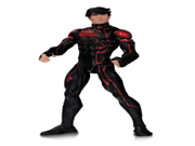 DC Collectibles DC Comics The New 52: Teen Titans: Superboy Action Figure 9SIA10555S6750