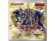 Yugioh Card Game - Dark Revelation Volume 2 Booster Pack - 13C