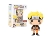 Funko POP! Anime: Naruto Exclusive Vinyl Action Figure 9SIA10555R4860