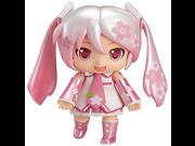 Good Smile Character Vocal Series 01: Sakura Mikudayo Nendoroid Action Figure 9SIA10555S5100