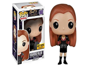 Funko Pop Buffy The Vampire Slayer Wishverse Willow Exclusive 9SIA10555R4911