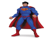 DC Collectibles Justice League War: Superman Action Figure 9SIAEFP6JM5552