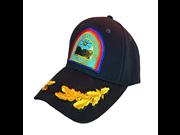 Diamond Select Toys Alien: Nostromo Replica Hat 9SIA10555S6650