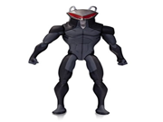 DC Collectibles DC Universe Animated Movies - Justice League: Throne of Atlantis: Black Manta Action Figure 9SIA10555S6249