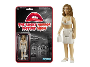 The Rocky Horror Picture Show Janet Weiss ReAction 3 3/4-Inch Retro Action Figure 9SIA10555S6622