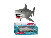 "Funko Jaws Great White ReAction Oversized 10"""" Retro Action Figure"" 9SIA10555R4472"