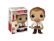 Shaun of the Dead Shaun Pop! Vinyl Figure 9SIA10555S6278