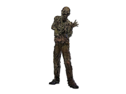 The Walking Dead TV Series 9 Water Walker Action Figure 9SIA10555S5833