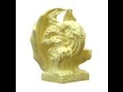 Diamond Select Toys Cthulhu Idol Glow-in-The-Dark Bank 9SIA10555S6374