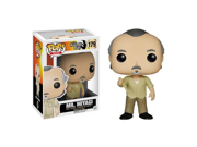 Karate Kid Mr. Miyagi Pop! Vinyl Figure 9SIA10555S8418